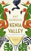gordon-kenia-valley