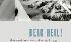 Berg Heil!-Cover